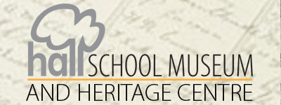 Hall School Museum And Heritage Centre